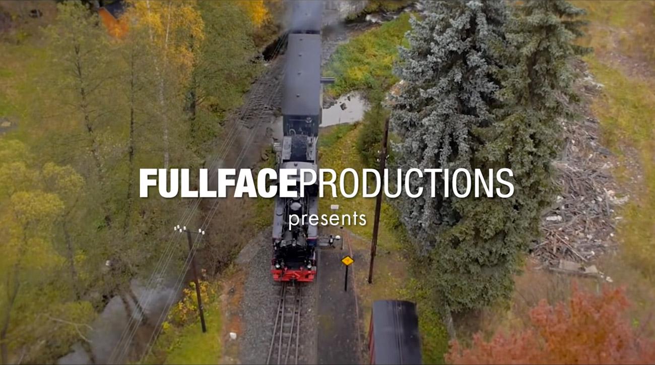 Mountainbiking around the world - Signatures MTB Film
